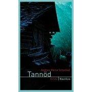 Cover Tannöd