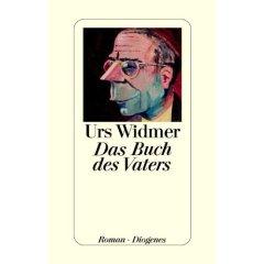 Cover Das Buch des Vaters