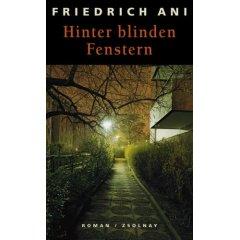 Freidrich Ani