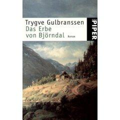 Das Erbe von Björndal