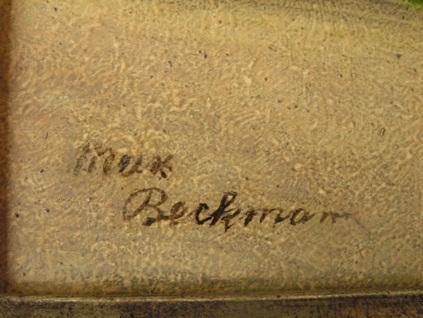 Beckmann6