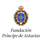 Prinz-von-Asturen-Preis