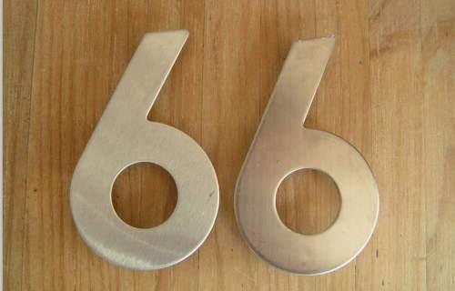 Zahlen 66