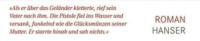 rolf lappert erh lt schweizer buchpreis 2008 mit nach. Black Bedroom Furniture Sets. Home Design Ideas