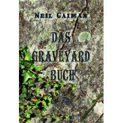 das-graveyard-buch