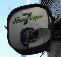 schwabinger71-1