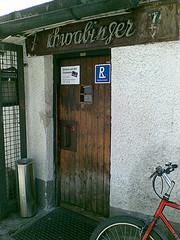 schwabinger72