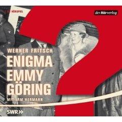 enigma-emmy-goring