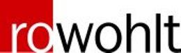logo_rowohlt1