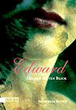 edwardcover