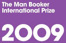 man-booker-2009