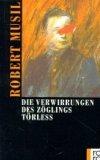 torless