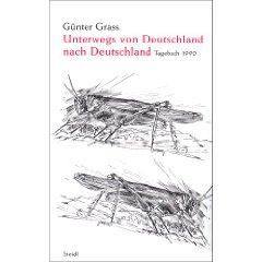 unterwegs-von-und-nach-deutschland