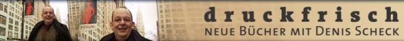 druckfrisch1