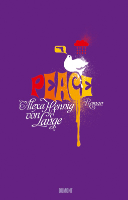 peace02-7