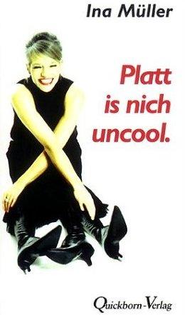 platt1