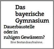 bayerische-gymnasien1