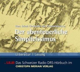 der-abenteuerliche-simplicissimus1