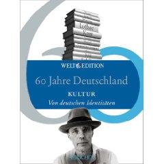 kunst-und-literatur1