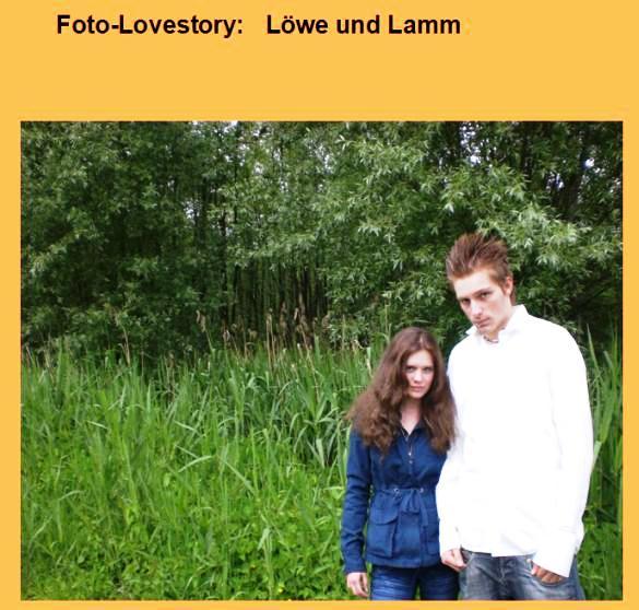 lowe-und-lamm-von-kim
