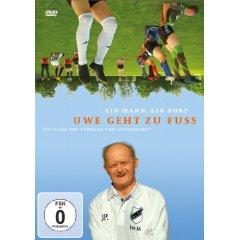 uwe-geht-zu-fus-dvd