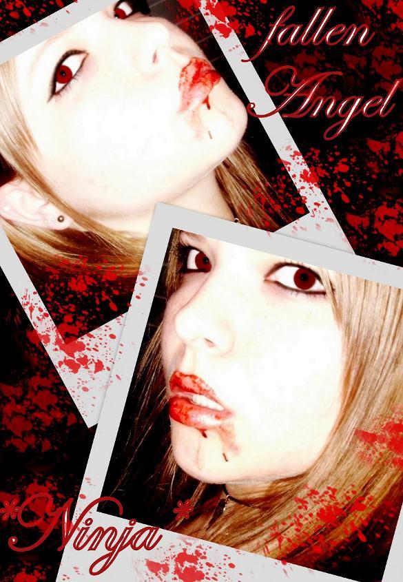 vampirbild-von-ninja1