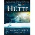 die-hutte