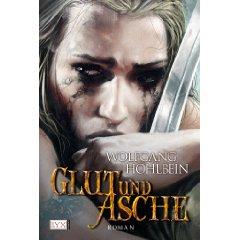 glut-und-asche1
