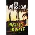 pacific-private