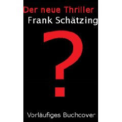 frank-schatzing