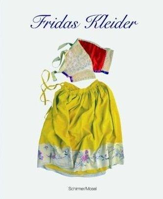 fridas-kleider11