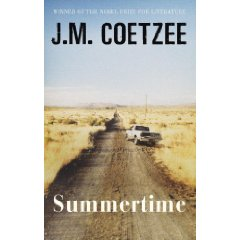 jm-coetzee