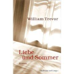 liebe-und-sommer