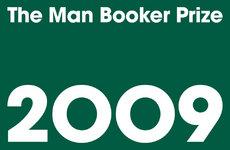 man-booker-prize