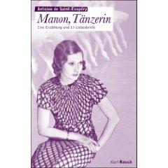 manon-tanzerin