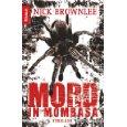 mord-in-mombasa