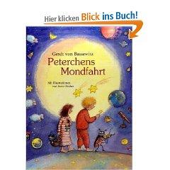 peterchens-mondfahrt1