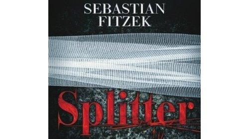 splitter1