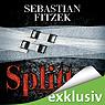 splitter3