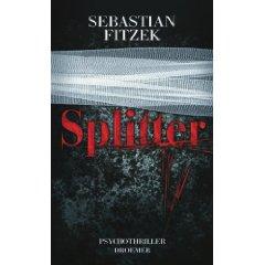 splitter4