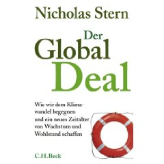Der Global Deal