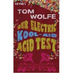 Tom Wolfe1