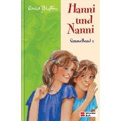 hanni-und-nanni-buchcover