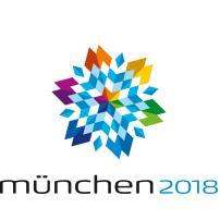 munchner-schneekristall
