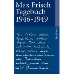 tagebuch-1946-1949