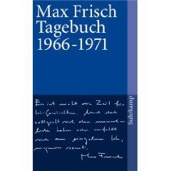 tagebuch-1966-1971