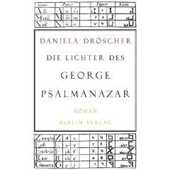 Daniela Dröscher