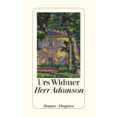 Herr Adamson1