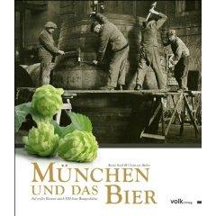 München und das Bier1