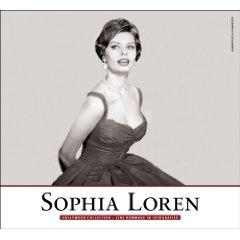 Sophia Loren1